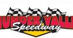 Thunder_Valley_Speedway Logo 2