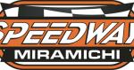 speedwaymiramichi