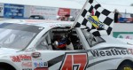 Canadian Tire Motorsports Park - Day 3