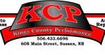 KCP Logo 2013 TC