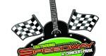 Official Eastbound Speedway_logo copy