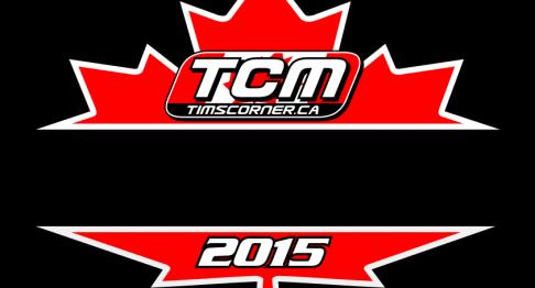 TCMDraft2015_BlackText