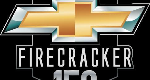 ClarksFireCracker150_Logo_Final