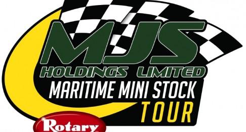 MaritimeMiniStockTour