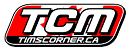 Tim's Corner Motorsports