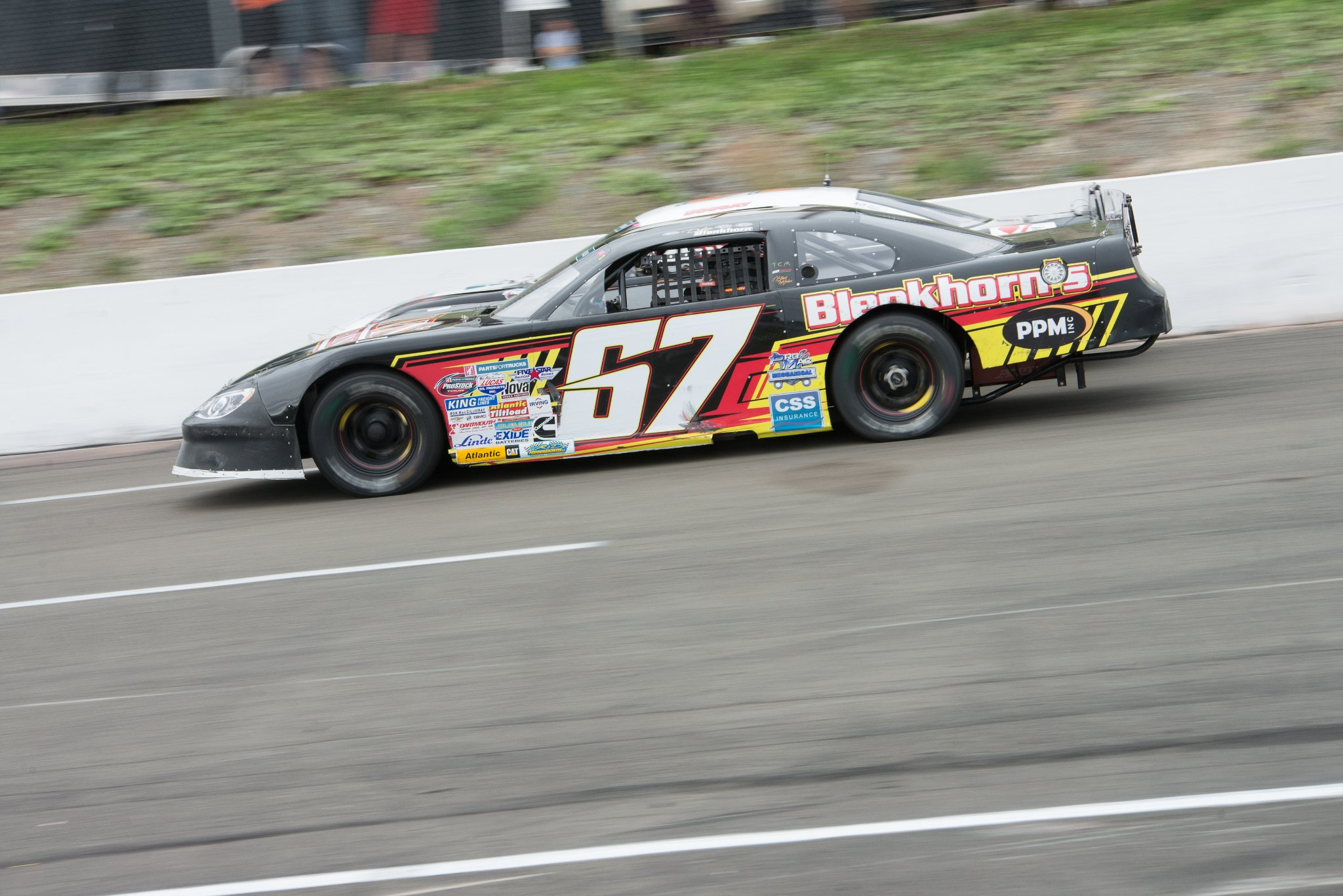 Entry List For Mclaughlin Roof Trusses 250 At 31 For